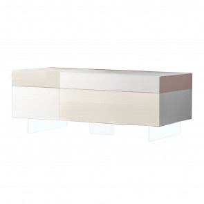 0247 SIDEBOARD , by LAGO