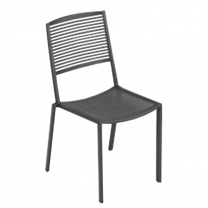 EASY CHAIR, by FAST