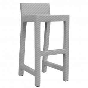 INOUT 228 STOOL, by GERVASONI