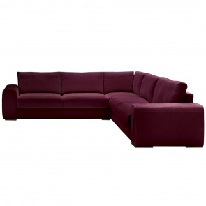 TIME MODULAR SOFA, by SPAGNOL