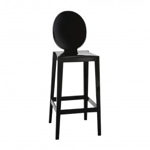 ONE MORE, by KARTELL