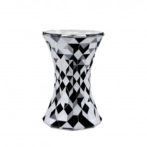 STONE, by KARTELL