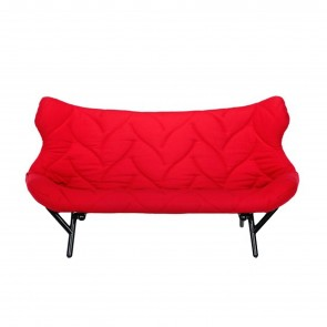 FOLIAGE SOFA, by KARTELL