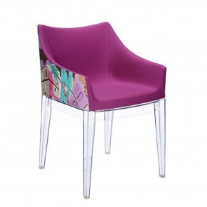"MADAME - ""CITIES OF THE WORLD"", by KARTELL"