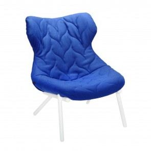FOLIAGE ARMCHAIR, by KARTELL