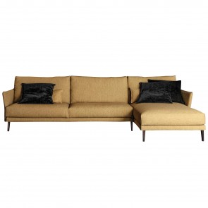FINN MODULAR SOFA, by TWILS