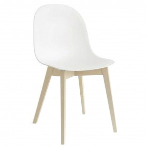 ACADEMY WOOD, by CONNUBIA BY CALLIGARIS