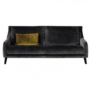 REVIVAL LINEAR SOFA, by TWILS