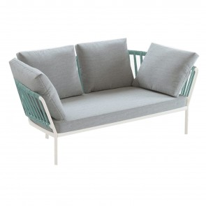 RIA LINEAR SOFA, by FAST