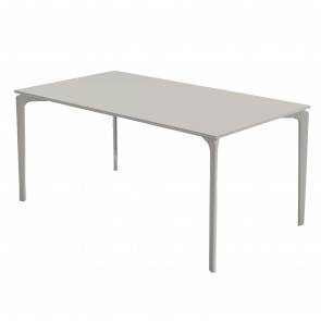 ALLSIZE FIXED TABLE, by FAST