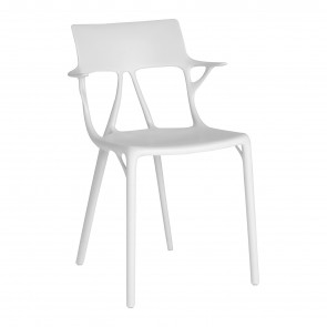 A.I., by KARTELL
