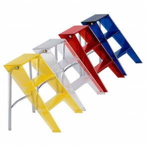 UPPER LADDER, by KARTELL