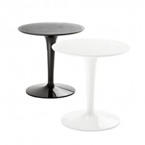 TIP TOP, by KARTELL