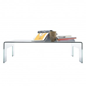 REAL, by CONNUBIA BY CALLIGARIS