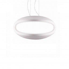 O-SPACE, by FOSCARINI