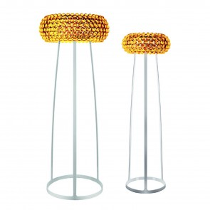 CABOCHE FLOOR LAMP, by FOSCARINI