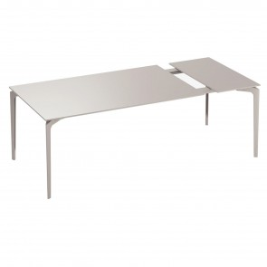 ALLSIZE EXTENDING TABLE, by FAST