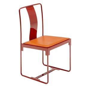 Mingx sedia di Driade