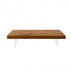 AIR WILDWOOD COFFEE TABLE, by LAGO