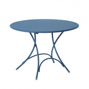 PIGALLE TABLE, by EMU