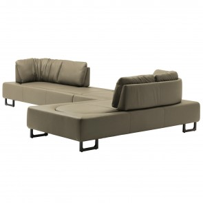 DS-165 MODULAR SOFA, by DE SEDE