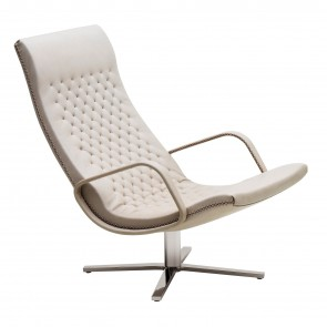 DS-51 RELAX ARMCHAIR, by DE SEDE