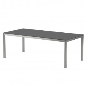 TABOELA FIXED TABLE, by ROYAL BOTANIA