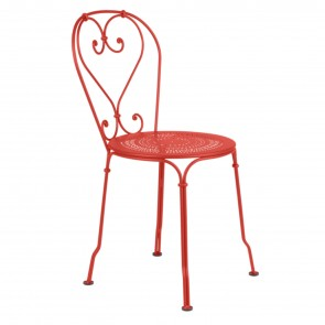 1900 CHAIR, by FERMOB