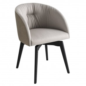 ROSIE SOFT, by CONNUBIA BY CALLIGARIS