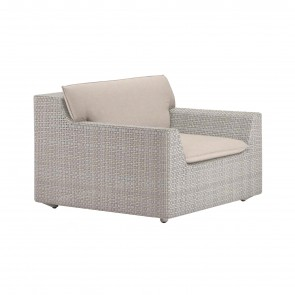 Dedon Outdoor Furniture Chairs Armchairs Tables And