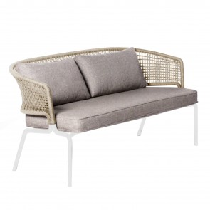 CTR SOFA, by TRIBU