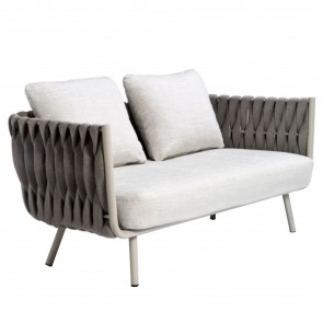 TOSCA SOFA, by TRIBU