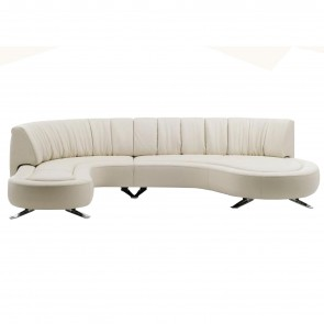 DS-1064 MODULR SOFA, by DE SEDE