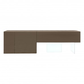 0383 SIDEBOARD, by LAGO
