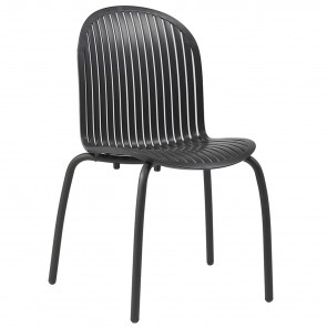NINFEA CHAIR, by NARDI