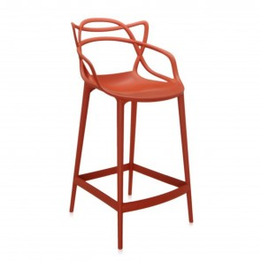 MASTERS STOOL, by KARTELL