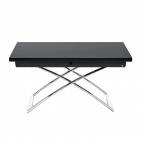 MAGIC-J, by CONNUBIA BY CALLIGARIS