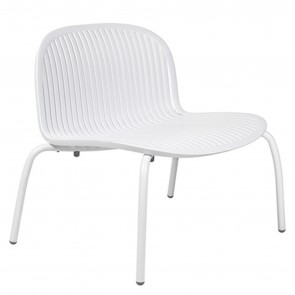 NINFEA RELAX CHAIR, by NARDI