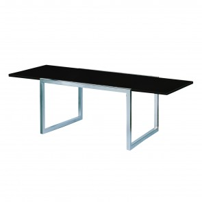 Ninix Extensible Table