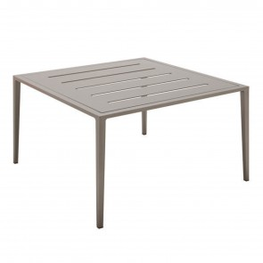 VISTA COFFEE TABLE, by GLOSTER