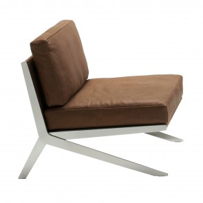 DS-60 ARMCHAIR, by DE SEDE