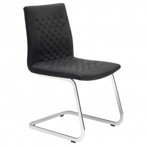 DS-1051 CHAIR, by DE SEDE