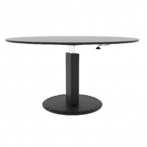 360° TABLE, by MAGIS