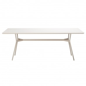 BRANCH TABLE, by TRIBU