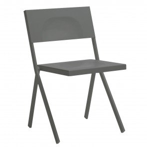 MIA CHAIR, by EMU
