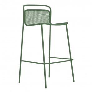 MODERN STOOL, by EMU