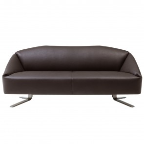 DS-373 SOFA, by DE SEDE