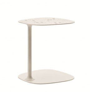 AIKANA COFFEE TABLE, by FAST