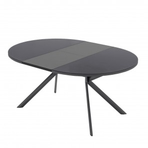 GIOVE, by CONNUBIA BY CALLIGARIS