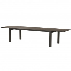 LANDSCAPE EXTENSIBLE TABLE, by KETTAL